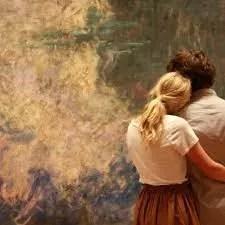 UNREQUITED LOVE - BY ADEGBITE ARINOLA 1