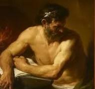 THE GREAT HOAX OF EVOLUTION - NNADIKE JEREMIAH 3