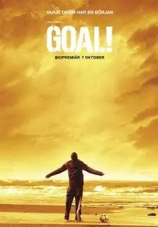 FOOD FOR THOUGHT -  THE LAW OF GOAL SETTING 1