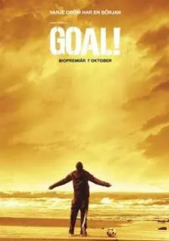 FOOD FOR THOUGHT -  THE LAW OF GOAL SETTING 2