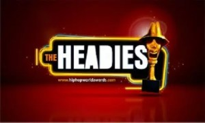ANALYSIS AND CRITICISM OF 2018 HEADIES NOMINATION 2