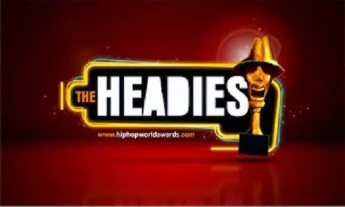 ANALYSIS AND CRITICISM OF 2018 HEADIES NOMINATION 1