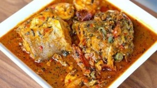 prepare-banga-soup