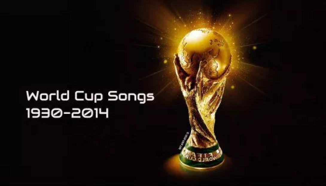 world-cup-songs.jpg