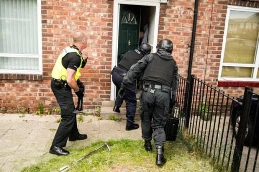 police house.jpg