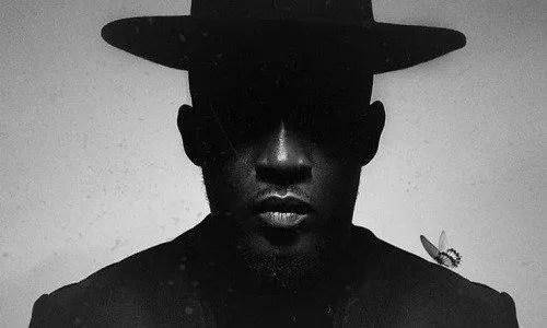 #Lambaugust: 'YxnG Dxnzl' Album as a Mirror of Self discovery 1