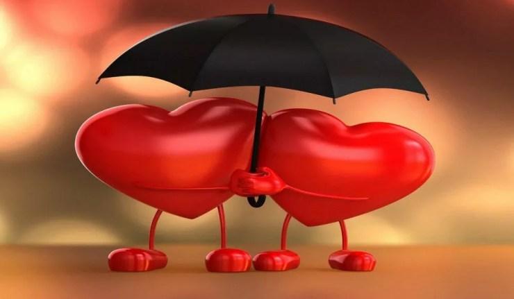 I'LL LOVE YOU FOREVER - BY JANNA ONYEMAOBI 1