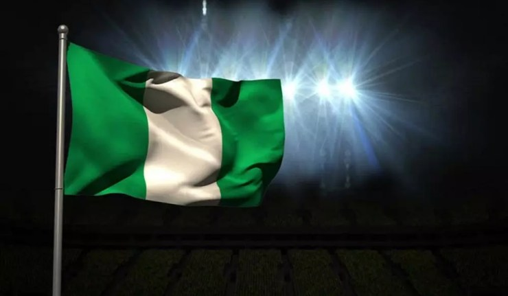 INTERESTING FACTS ABOUT NIGERIAN'S INDEPENDENCE DAY 1