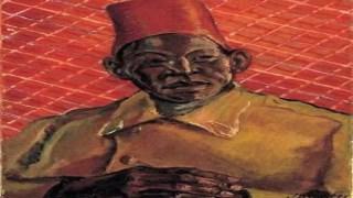 FACE OF THE WEEK - OTELE OLUWAMAYOKUN DAVID 5