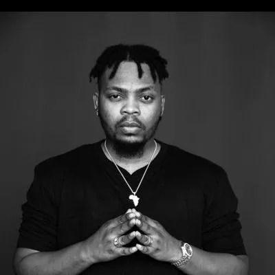Best Nigerian Artistes in 2018 7