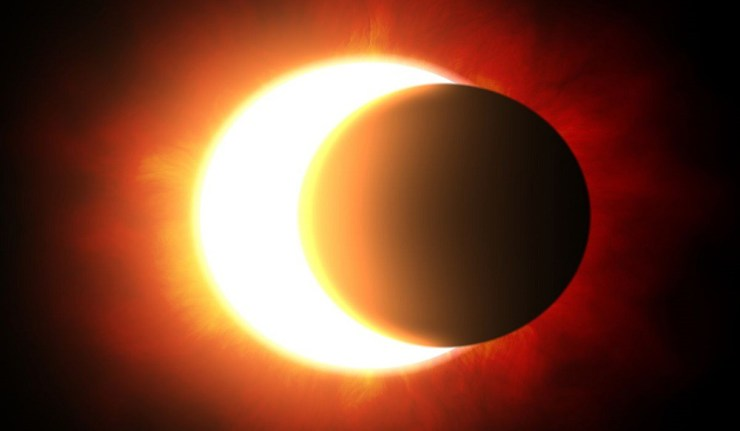 MY SOLAR ECLIPSE - JANNA ONYEMAOBI 1