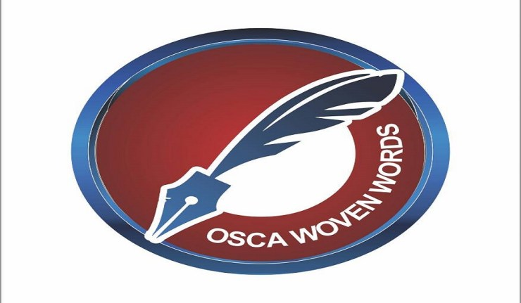 OSCA WOVEN WORDS COMPETITION – GBENRO AKINTOLA 1