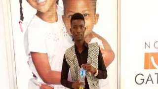 OSCA WOVEN WORDS COMPETITION – GBENRO AKINTOLA 6
