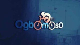 Ogbomoso anthem