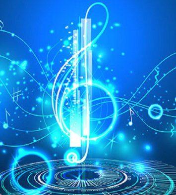 Nigerian Music Industry