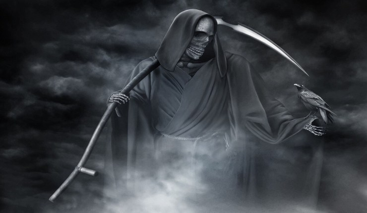 DEATH - JANNA ONYEMAOBI 1