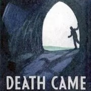 POETRY: DEATH CAME - WRITTEN BY OLOYEDE SEYI