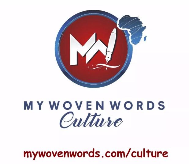 Woven Culture