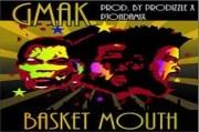 MUSIC DOWNLOAD: BASKET MOUTH – FELA ANIKULAPO