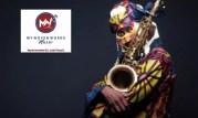 OLD MUSIC: DOWNLOAD SKENTELE SKONTOLO