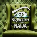 THE ECONOMICS BEHIND BIG BROTHER NIGERIA