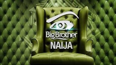 THE ECONOMICS BEHIND BIG BROTHER NIGERIA