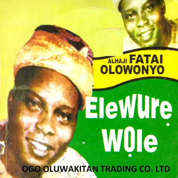 This image has an empty alt attribute; its file name is ELEWURE-WOLE-MY-WOVEN-WORDS.jpg