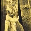 Hubert Ogunde Songs