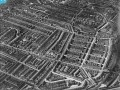 Wray back machine: Wray Crescent and the Hackney Brook