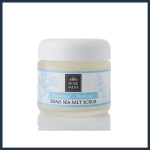 Rose_mira_Coconut_Verbena_Dead_Sea_Salt_Body_Scrub