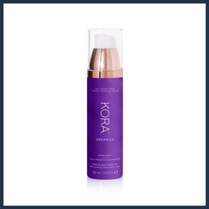 kora_organics_Noni_Night_Aha_Resurfacing_Serum