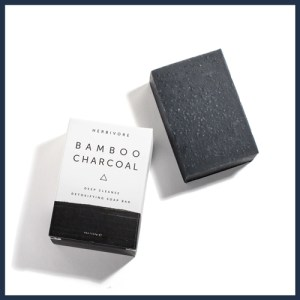Herbivore_Bamboo_Charcoal_Cleansing_Bar_Soap