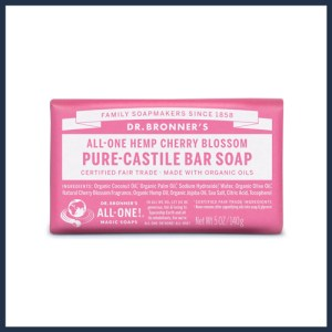 dr_bronners_Pure_Castile_Bar_Soap