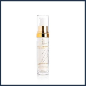 gold_mountain_beauty_Intensive_Repair_Serum