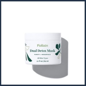follain_dual_detox_mask_purify_resurface