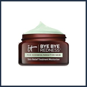 the_body_shop_bye_bye_redness