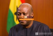 Photo of 'I never said anywhere that Free SHS would be impossible' – Mahama