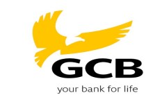 Photo of LEAKED: 52.5 Billion Cedis Transferred from GCB Bank to Unknown Sources