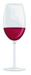 יין אדום גוף מלא