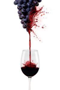 מענבים ליין
