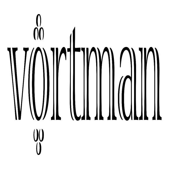יקב וורטמן