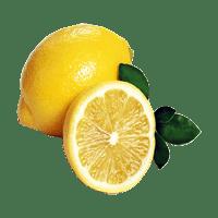 לימון ארומה יין