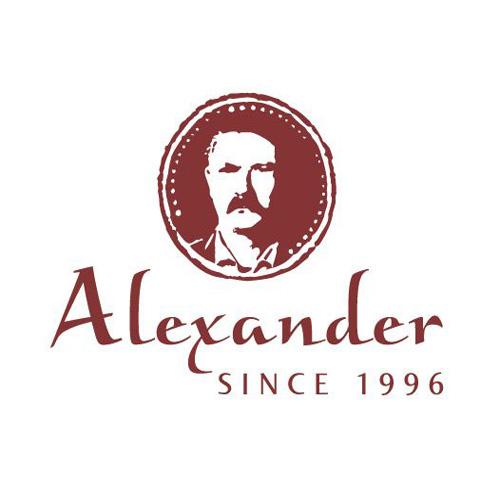 יקב אלכסנדר
