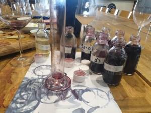 בלנד יין