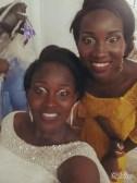 Sister Act!!