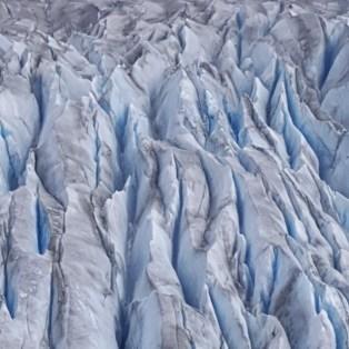 Alaska_JuneGlacier