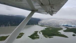 Alaska_Seaplane