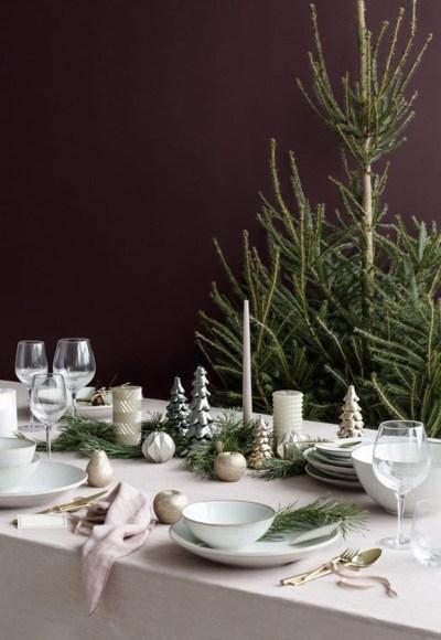 christmas-2016-broste-copenhagen-11