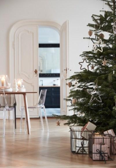 hubsch-christmas-2016-5-2