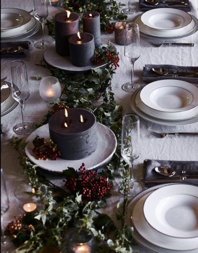 the-christmas-dining-table-2